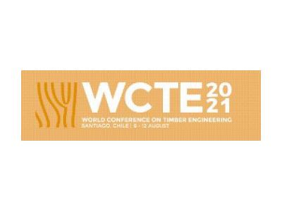 WCTE 2021