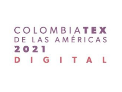 Colombia Tex 2021