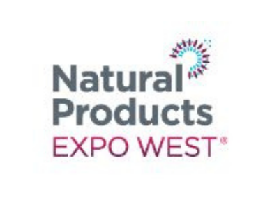 Expo West 2021