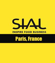 SIAL France