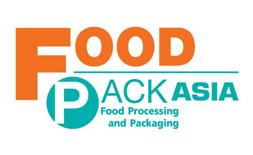 Food Pack Thailand