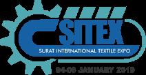 Surat International Textile Expo
