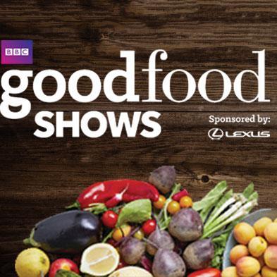 BBC - Good Food Show Winter