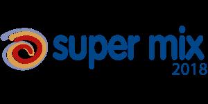 Feira Super Mix
