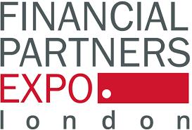 Financial Partners Expo