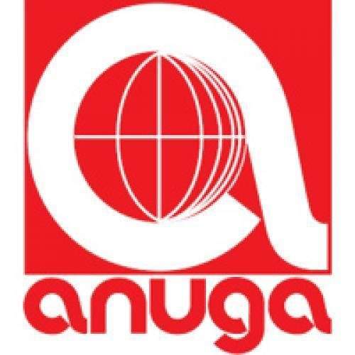 Anuga Food Fair