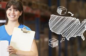 WEBINAR: 7 claves de éxito para desarrollar ventas internacionales