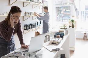 3 lessons in personalization from the retail industry
