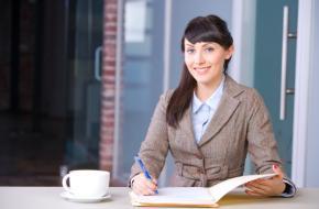 5 razões para que as empresas contratem mulheres
