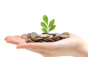 A FOMIN incentiva novos modelos de financiamento para as mulheres empreendedoras
