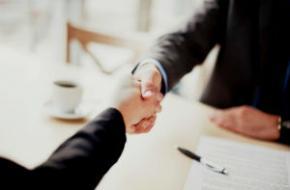 WEBINAR: Interculturalidade e Negócios
