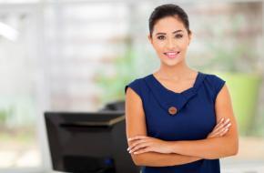 6 claves para que las mujeres negocien su sueldo