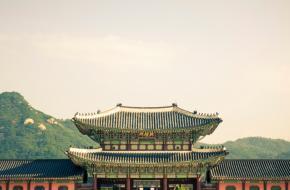 WEBINAR ¿Cómo hacer negocios en China? Mitos, realidades y tendencias