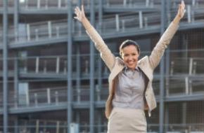 WEBINAR: Motivação Disruptiva para Empreendedores