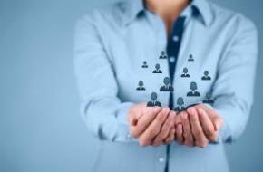 WEBINAR: Aprenda como vender para grandes clientes