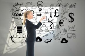 WEBINAR: Planejamento Estratégico (primeira parte)