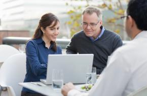 5 consejos para potenciar tus redes de contacto