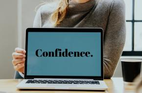 8 formas de entrenar la confianza en el trabajo