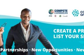 Caribbean Technology Extension Service (TES) Community on ConnectAmericas
