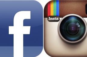 WEBINAR: Optimiza tus campañas publicitarias, integrando Facebook e Instagram