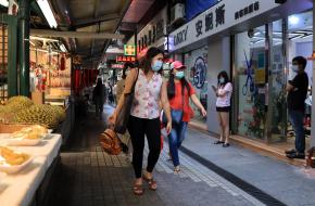 Surviving the Pandemic: 6 Lessons from China