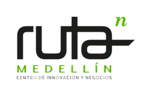 Colombia: Ruta N and Finaktiva launch a financing line for high-impact female entrepreneurship