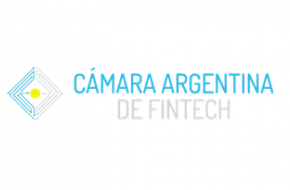 Argentina: The Argentine Chamber of Fintech creates