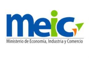 Costa Rica: Ministry of Economy offers the PROPYME innovation Fund