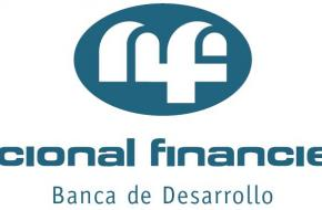 Mexico: Nacional Financiera offers various financial support services to SMEs in Mexico.