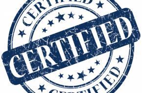 Se você é dona da sua empresa, adquira a certificação do WEConnect e conecte-se com grandes corporações