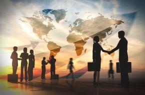 ProChile ofrece herramientas y material de apoyo a empresas chilenas exportadoras o con potencial exportador
