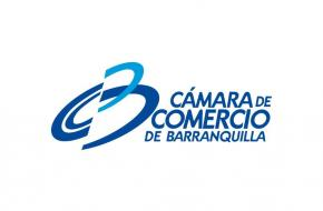 Colombia: The Barranquilla Chamber of Commerce makes financial education workshops and training available to companies.