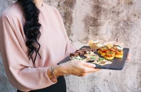 10 Lessons on Empowering Women Entrepreneurs: the Case of the Plant-Based Industry in Mexico