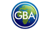 Global Banking Alliance for Women