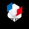 Agence de France