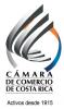 Cámara y Comercio Costa Rica