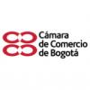 Cámara de Comercio Bogotá