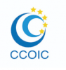 CCOIC