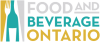 Food Beverage Ontario