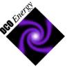 DCO Energy