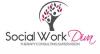 Social Work Diva