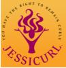Jessi Curl