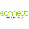ConnectNigeria