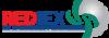 Red de Inversiones y Exportaciones (REDIEX)