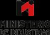 Ministerio de Industrias