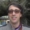 Fabio Cuni's picture
