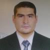 Pablo Antezana's picture