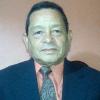Juan Manuel Suazo Vargas's picture
