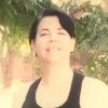 Beatriz Correa's picture