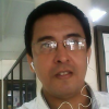 Jairo Bohórquez's picture
